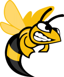 HorNet –  NO to fleecehold!