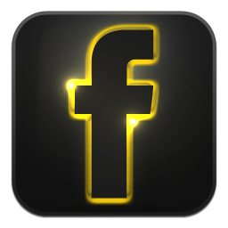 Join facebook group icon